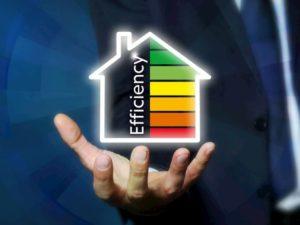 MEERX Energieeffizienzanalyse