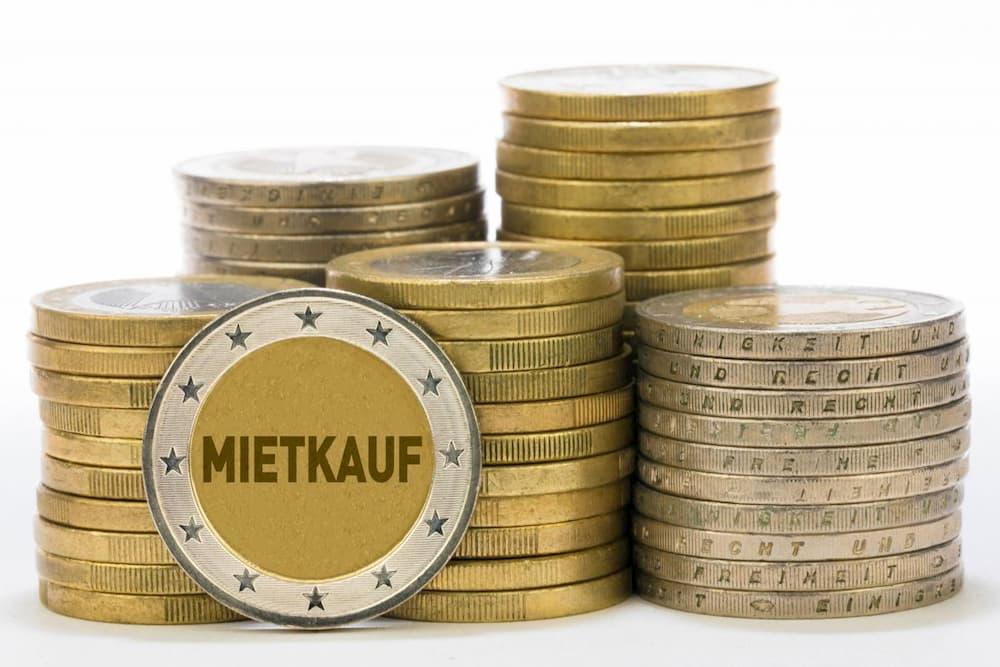 MEERX Wirtschaftsgüter_mieten_statt_sofort_kaufen