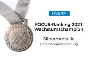 MEERX_Wachstumschampions_2021